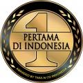 TRAS N CO Indonesia Umumkan 50 Brand Inovatif Dengan Klaim Inovasi Pertama Di Indonesia
