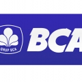 Begini, Strategi Marketing Digital Bank BCA