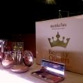 Mustika Ratu Inovasikan Make Up Series Dengan Kandungan Ekstrak Minyak Biji Kelor Pertama Di Indonesia