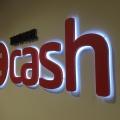 TCASH Hadirkan Fitur electronic-Know Your Customer (e-KYC) Dengan Menggunakan Video Call Untuk Validasi Tatap Muka Pertama Di Indonesia