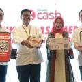 """TCASH Hadirkan Kampanye Ramadhan """"#JadiBaik di Bulan Baik"""""""