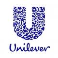 Unilever Indonesia Ajak Masyarakat Berbagi Kebaikan kepada 1001 Panti Asuhan lewat 'Belanja Berbagi'