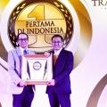Inovasi Mesin Cuci Hijab Aqua Japan Raih penghargaan Pertama Di Indonesia 2018