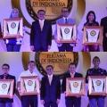 TRAS N CO Indonesia Apresiasi Brand-Brand Inovatif Dengan Penghargaan PERTAMA DI INDONESIA