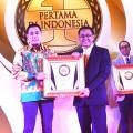 Ammana.ID Kantongi Penghargaan Sebagai Fintech Lending Berbasis Syariah Pertama Di Indonesia 2018