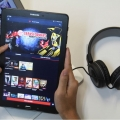 Telkomsel Hadirkan Aplikasi Maxstream sebagai One Stop Video Portal bagi Pelanggan