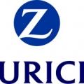 Zurich Insurance Miliki Inovasi Terbaru Produk Untuk Penyakit Kritis