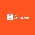 Peningkatan Transaksi Di Shopee Big Ramadhan Sale Hingga 500% Dibandingkan Tahun Lalu