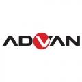 Advan Keluarkan Inovasi Handphone Dengan Fitur Advan Secure