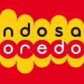 Dukung Kinerja Karyawan, Indosat Ooredoo Sediakan Fasilitas Daycare Selama Liburan