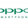 Oppo Resmi Luncurkan Find X - Perangkat yang Mengeksplorasi Kemampuan Seni dan Teknologi