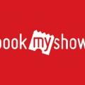 Book My Show Sediakan Tiket Presale Konser Clean Bandit Yang Akan Live Di Jakarta