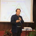 Mindiarto Djugorahardjo : Aplikasi Mobile Sangat Baik Untuk Brand Pendatang Baru