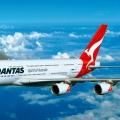 Qantas Umumkan Rute Harian Melbourne - Bali