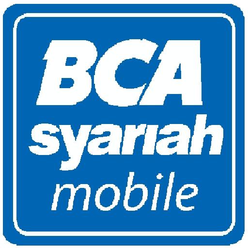 BCA Syariah Mobile Hadir Untuk Mudahkan Nasabah  Dalam Bertransaksi