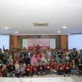 Komunitas Bukalapak Giatkan Belajar Ngelapak Bersama Komunitas Di Sragen