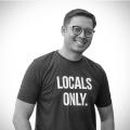 CEO GambaranBrand : Digital Yes! Tapi Tidak Harus Berbentuk Aplikasi Mobile