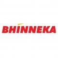 Bhinneka Hadirkan App Versi Terbaru Untuk Android