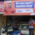 Sinergi TrueMoney, Pusat Gadai Indonesia, BFI Finance Dan Kredit Plus
