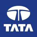 Tata Motors Indonesia Hadirkan Aplikasi TEST Untuk Mudahkan Karyawan Lakukan Transaksi Bisnis