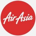 Aplikasi Mobile AirAsia Kembangkan Terus Konsep One-Stop Access