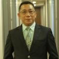 CEO Paramount Consulting : Aplikasi Mobile Sangat Cocok Di Segmentasi Bisnis Yang Menyasar Konsumen Langsung