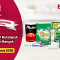 Bukalapak Luncurkan Official Store Unilever Indonesia