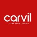 Carvil Hadirkan Aplikasi Mobile Untuk Mudahkan Pelanggan Berbelanja