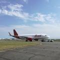 Batik Air Datangkan Pesawat Baru Airbus A320 Ke-41
