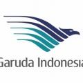 Garuda Indonesia Mulai Terbangkan 107.959 Calon Jemaah Haji 2018/1439H