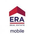 Aplikasi ERA Mobile Hadirkan Fitur Search Near Property Untuk Pengguna