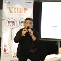 Telkomsel Merambah Segmen Edukasi Digital Pemuda-pemudi Indonesia Timur