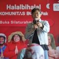 Bukalapak Rangkul Pelapak Se-Indonesia Perluas Jaringan Bisnis