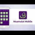 Muamalat Mobile Ciptakan Fitur Informasi Jadwal Shalat Berikut Arah Kiblat