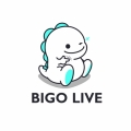 Miliki 2.5 Juta Pengguna Aktif BIGO LIVE Siap Terus Berikan Konten Positif