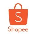 Sambut Hari Anak Nasional 2018, Shopee Berikan Edukasi Mendidik Anak Di Era Digital