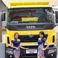 Di GIIAS Tata Motors Catat 84 Pesanan