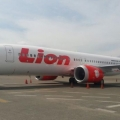 Lion Air-Batik Air Maskapai Teraman