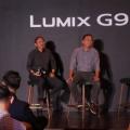 Mencapai Kualitas Gambar Tertinggi Dalam Pengambilan Foto Dengan LUMIX G9