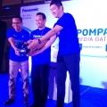 Panasonic Waterpump GP- 129JPX Mampu Menghemat Konsumsi Daya Listrik Hingga 10%