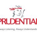 Prudential Indonesia dan Wahana Visi Indonesia Mewujudkan Sekolah Ramah Anak di Papua