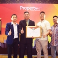 Rucika Raih Penghargaan Property Product Satisfaction Award 2018!