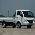 Tata Motors Rilis Harga Super Ace HT