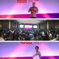 Bawa Konsep Baru, Gerakan 1000 Startup Digital Gelombang Ketiga Dimulai