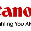 Cetak Momen Kebahagiaan Bersama Keluarga & Sahabat dengan Printer Multifungsi Terbaru Canon PIXMA TS8170 & TS5170 #UntukDikenangSelamanya #Pixmania