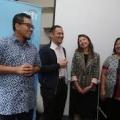 Citi Indonesia Apresiasi Nasabah Kartu Kredit dengan Selenggarakan Program Khusus untuk Merayakan 50 Tahun Dedikasi untuk Indonesia