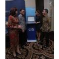 Citi Indonesia Insurance Forum 2018 untuk Menjawab Tantangan Masa Depan Industri Asuransi dalam Era Digital