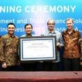 Citi Indonesia Memperoleh Kepercayaan dari Coca-Cola Amatil Indonesia untuk Sediakan Solusi Cash Management dan Trade Finance
