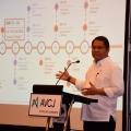 Gaet Investor Asia, Menkominfo Umumkan Inaugural Nexticorn International Summit