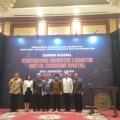 Kontribusi Industri Logistik untuk Ekonomi Digital